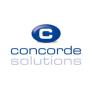 concord-sollutions