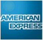 American Ex
