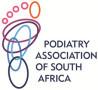 Copy of podiatry sa